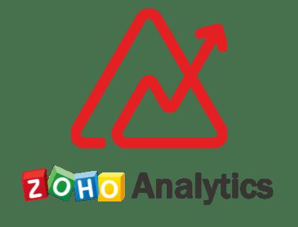 Zoho Canada Partner   GoIntegrations Toronto