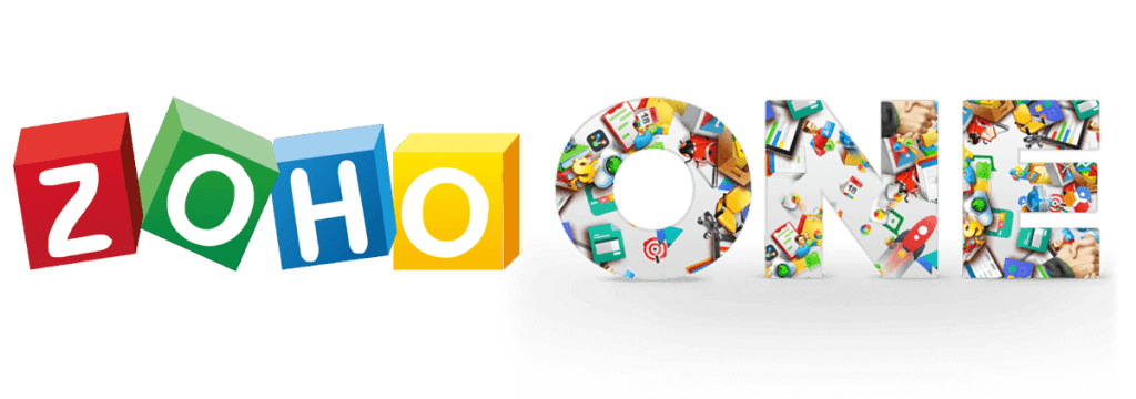 Zoho Canada Partner | GoIntegrations Toronto